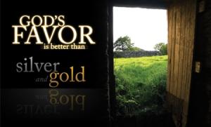 gods-favor