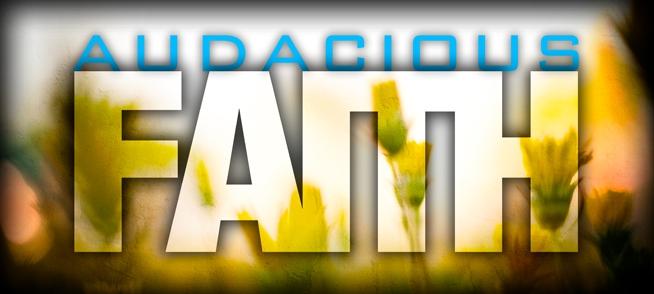 audacious_faith_web