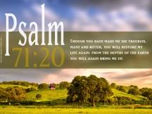 Psalm-71-20