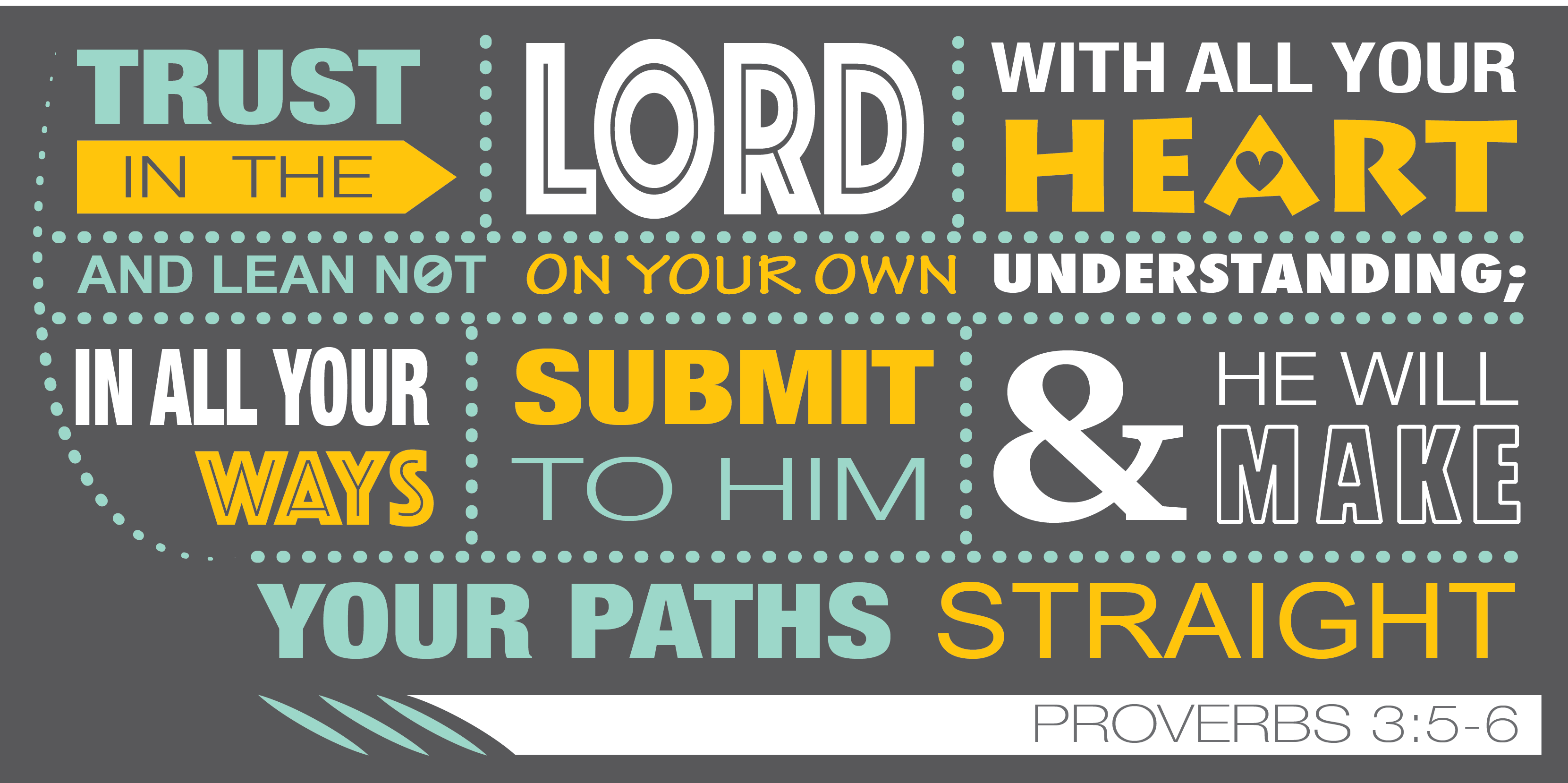 proverbs-3-5-and-6